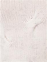 Свитер Peserico S99452F03R 70% шерсть, 20% шёлк, 10% кашемир Натуральный Италия изображение 5