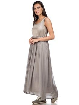 Платье Peserico S02837J0