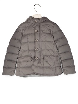 Куртка Herno PI077B