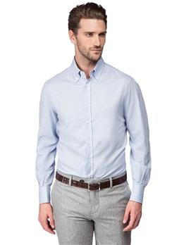 Рубашка Brunello Cucinelli 0038