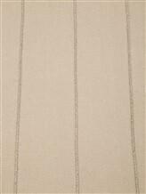 Коврик Brunello Cucinelli 944417 100%хлопок Светло-серый Италия изображение 1