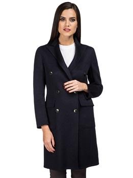 Пальто Stile Latino Donna CDURANIA659MT