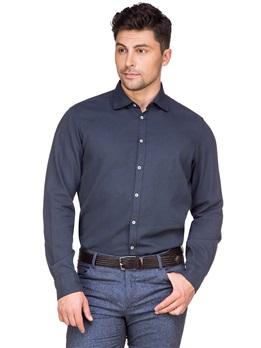 Рубашка Massimo Alba CANARY
