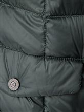 Куртка FAY NAM36330020 100% полиамид Темно-зеленый Румыния изображение 5