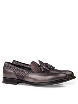 Туфли Barrett 161U020