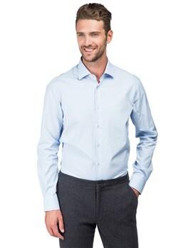 Рубашка Ingram IU2260