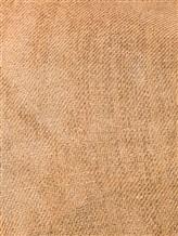 Палантин Brunello Cucinelli 081P 44% шёлк, 23% альпака, 23% кашемир, 10% нейлон Бежевый Италия изображение 1