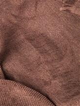 Палантин Brunello Cucinelli 081P 44% шёлк, 23% альпака, 23% кашемир, 10% нейлон темно-лиловый Италия изображение 1