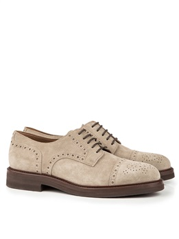 Ботинки Brunello Cucinelli 137