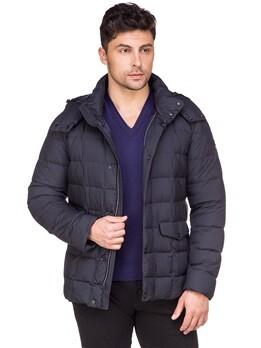 Куртка FAY NAM36330020