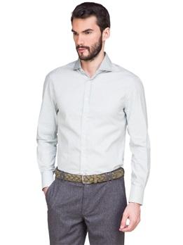 Рубашка Brunello Cucinelli 1718