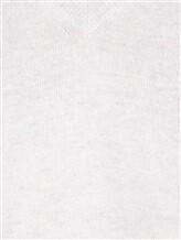 Джемпер Brunello Cucinelli 00162 100%кашемир Светло-серый Италия изображение 4