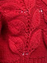 Джемпер Brunello Cucinelli 600500 100% кашемир Красный Италия изображение 5