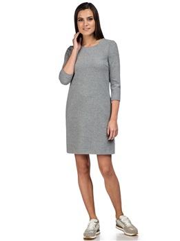 Платье Peserico S02889J0