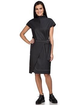 Платье Aquilano Rimondi 22008