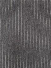 Юбка Semi COUTURE P6IP08 37% полиэстер, 24% шерсть, 19% вискоза, 16% полиамид, 4% эластан Серый Италия изображение 5