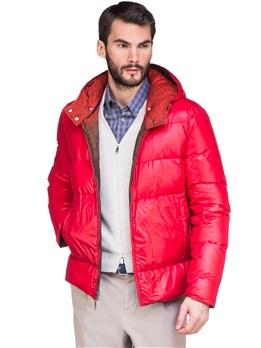 Куртка Missoni 533640