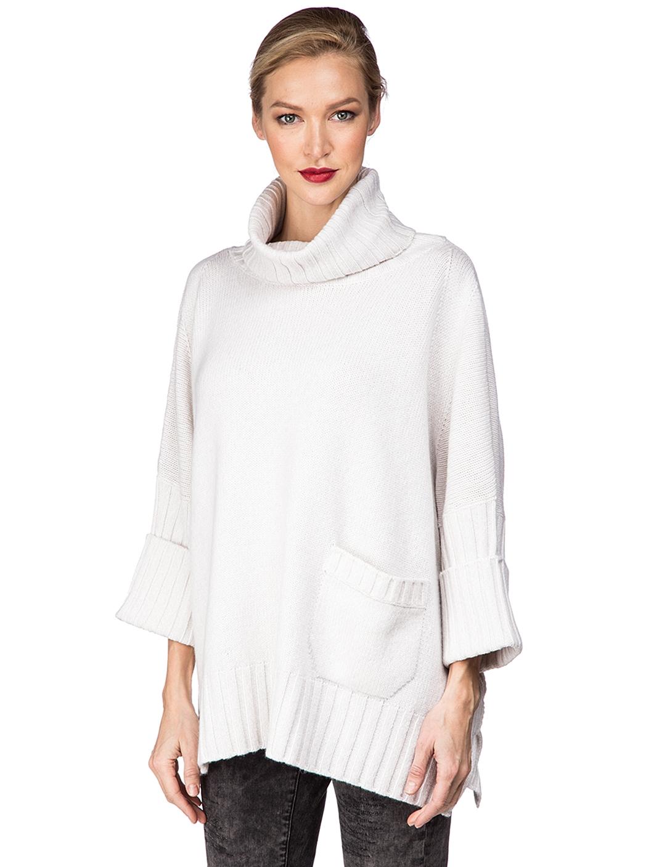 Женский свитер лапша доставка
