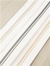 Набор Brunello Cucinelli 734 100% бумага Серый Италия изображение 3