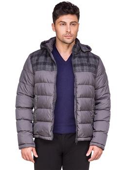Куртка Herno PI0273U