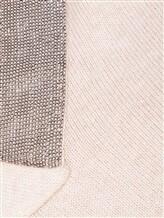 Джемпер Brunello Cucinelli 151402 100% кашемир Светло-бежевый Италия изображение 4