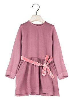 Платье Olive 1030