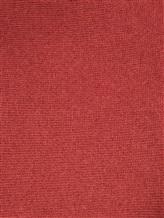 Джемпер Brunello Cucinelli 107204P 100% кашемир Терракотовый Италия изображение 4