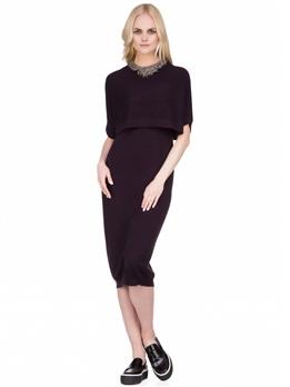Платье Brunello Cucinelli 149A60