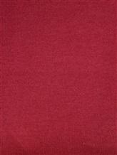 Водолазка Brunello Cucinelli 800073 70%кашемир 30%шёлк Брусничный Италия изображение 4