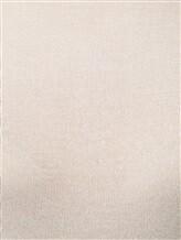 Водолазка Brunello Cucinelli 800073 70%кашемир 30%шёлк Светло-серый Италия изображение 5