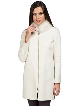 Пальто Herno CA0111D