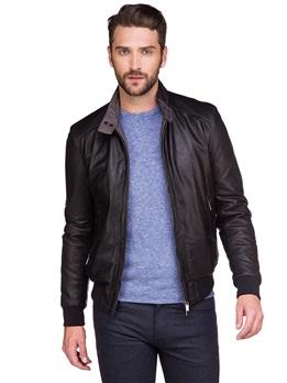 Куртка Gimos 71021
