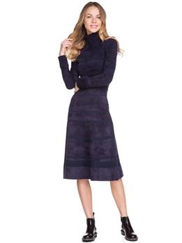 Платье Agnona AR008