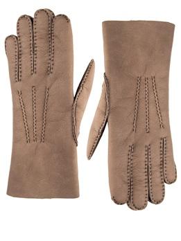 Перчатки Piero Restelli 081