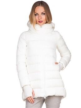 Пальто Herno PI0660D