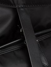 Рюкзак ZANELLATO 36135 100% кожа Черный Италия изображение 4