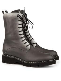 Ботинки Henry Beguelin SD3276