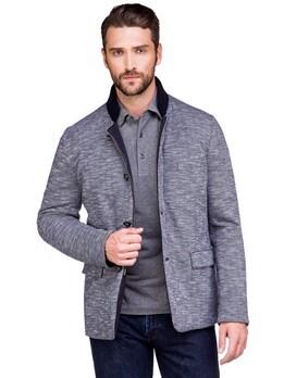 Куртка Capobianco 3M356
