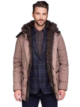 Куртка Marini MA17713