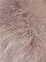 Куртка Herno PI0379D 51% шёлк, 49% кашемир Светло-бежевый Италия изображение 5