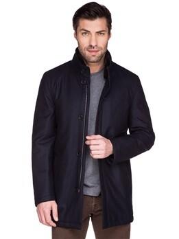 Куртка Mandelli A4T767