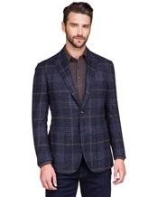 Stile Latino Napoli0eff9e90-50af-416c-80d3-aa9b140f0c43