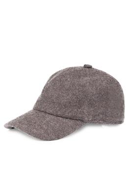 Бейсболка Fedeli CAP LAND