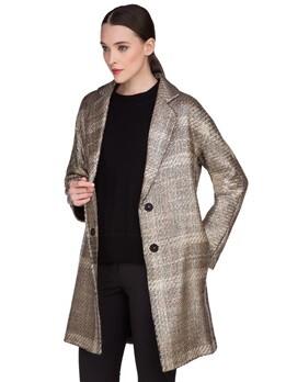 Пальто Herno CA0168D