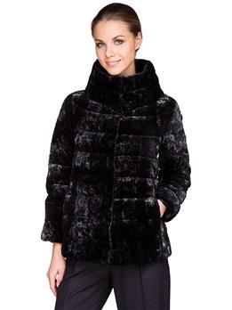 Куртка Herno PI0738D