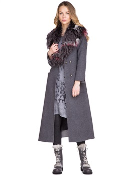 Пальто Monica RinDi 235TE017