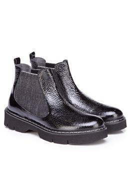 Ботинки Henry Beguelin SD3253