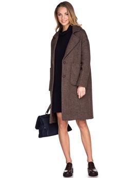 Пальто Herno CA0190D