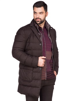 Куртка L.B.M. 1911 9366