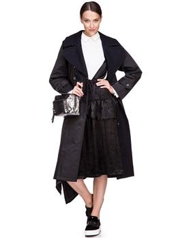 Платье Tsumori Chisato FG056